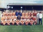 Blackpool FC 1977-78 001.jpg