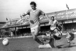 Blackpool FC - Charlton Athletic Home - 1977 001.jpg