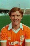 Blackpool FC - Alan Ball 001 - 1980.jpg