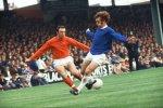 Jimmy Armfield Blackpool A  (FILEminimizer).jpg