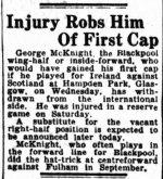 George McKnight 30.10.1950.jpg