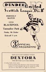 Blackpool v Dundee Utd 1953.jpg