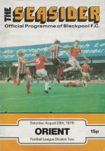 Blackpool vs Orient 1976-77.jpeg