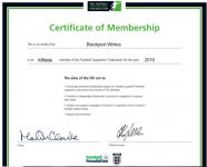 FSF certificiate.PNG