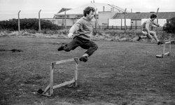 Colin-Morris-BFC-Training-1980.jpg