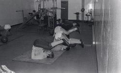 BFC-Training-1980.jpg