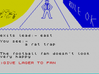 Urban Upstart (ZX Spectrum).png