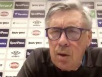 1_Carlo-Ancelotti-doesnt-know-who-Luke-Garbutt-is-as-he-is-questioned-on-defenders-departure.jpg
